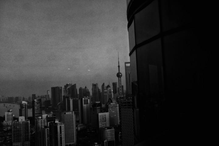 MirrorLessons_Tim_Gao_Photography_01