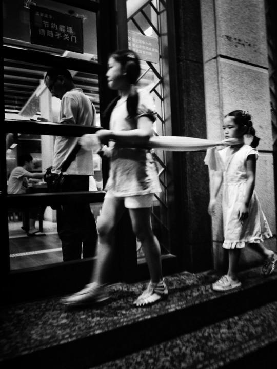 MirrorLessons_Tim_Gao_Photography_04