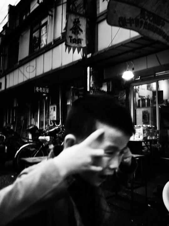 MirrorLessons_Tim_Gao_Photography_06