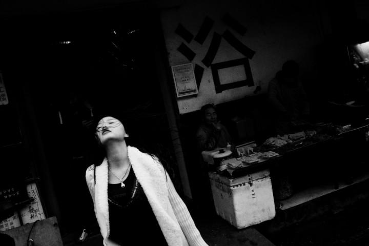 MirrorLessons_Tim_Gao_Photography_07