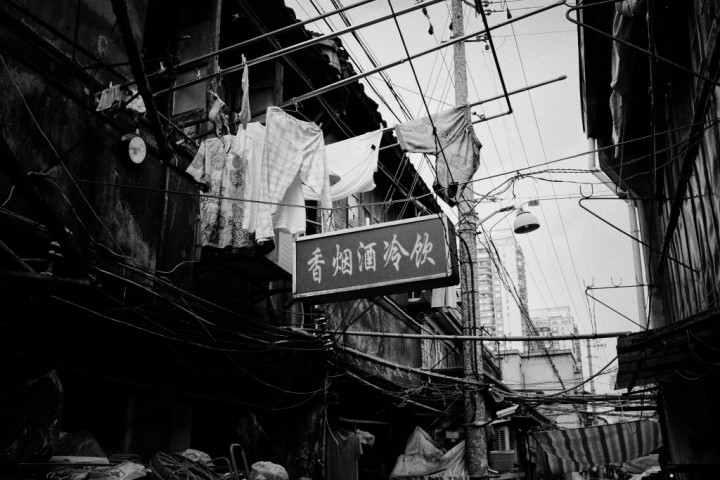 MirrorLessons_Tim_Gao_Photography_11