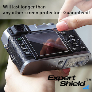 expert shield screen protector