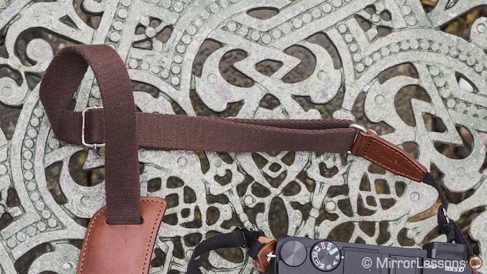 4v design lusso large