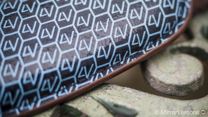 italian leather strap