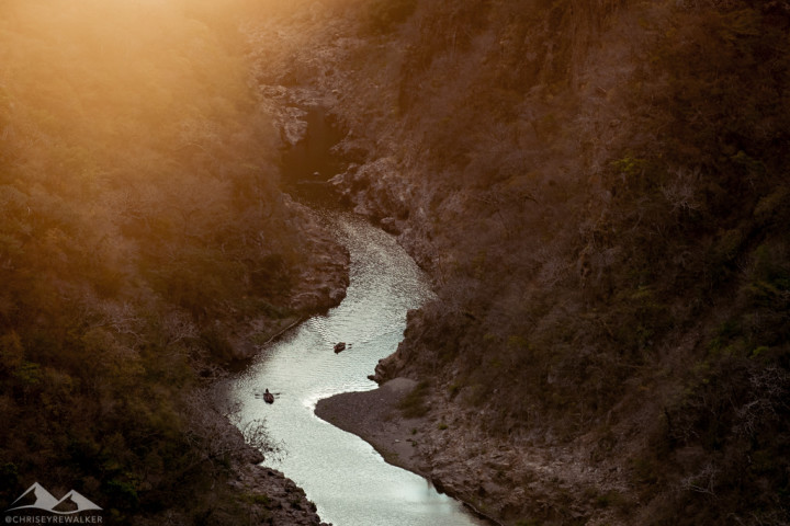 Captured at Somoto Canyon on 19 Feb, 2016 by Chris Eyre-Walker Photography.