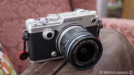 The Olympus Pen F Complete Review – A camera with personality