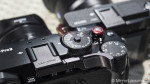 Review of the Lensmate Thumb Rest for the Fujifilm X-Pro2 and Sony a6300