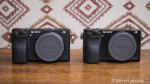 Sony a6300 vs. a6000 – The 30 Differences (Big and Small)