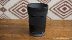 Sigma 30mm f/1.4 DC DN Lens Review (for Sony E-mount / APS-C Format)