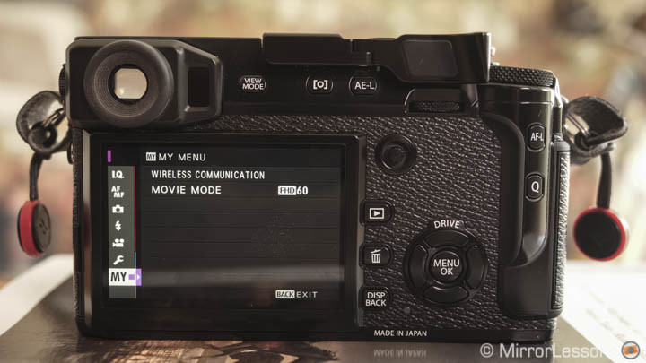 Fuji-X-Pro2-review-product-13