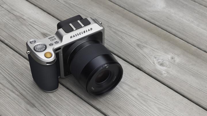 Hasselblad-X1D-1-720x405.jpg?b3e795