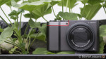 Panasonic Lumix ZS100 / TZ100 Review – The tiny travel companion