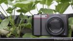 Panasonic Lumix ZS100 / TZ100 Review – The tiny travel companion