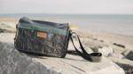 Review of the Porteen Gear 'Rambler' Bag for Mirrorless Cameras