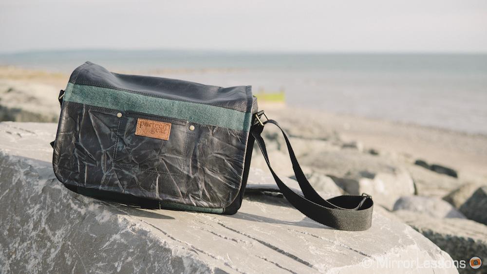 porteen gear rambler camera bag-1