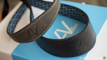4V Design Wrist Strap Review – The Ergo and Watch