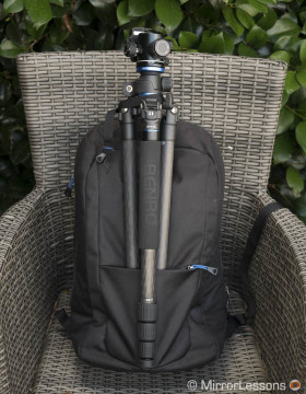 benro gotravel review