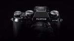 It's here: now let the Fuji X-T1 vs. X-T2 vs. X-Pro2 vs. The World comparisons begin!