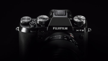 Fujifilm-X-T2-featured