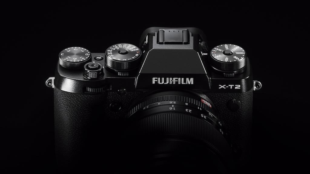 Fujifilm-X-T2-featured