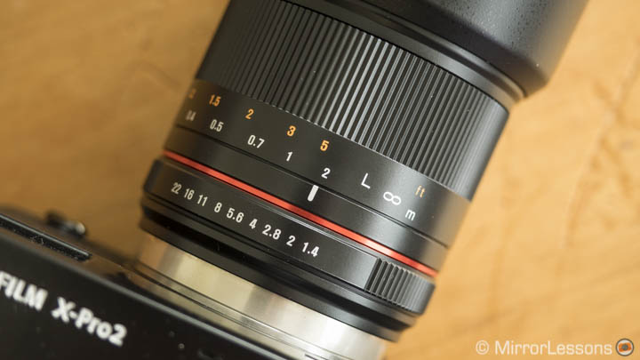 samyang 21mm 1.4 review
