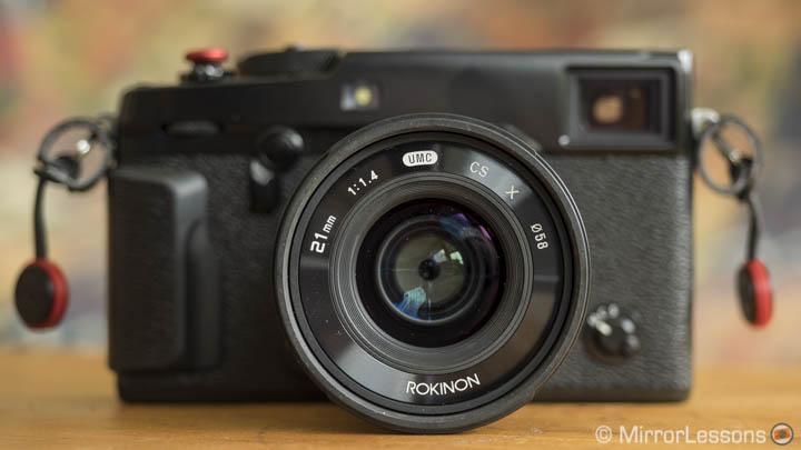 samyang 21mm 1.4 review