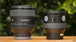 Sony 85mm GM 1.4 vs Zeiss Batis 85mm 1.8: Portraits with E-mount lenses