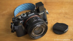 Sony RX1r II Review – The best IQ in the smallest package: what's not to like?