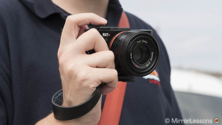 Sony-RX1r-II-review-product-14