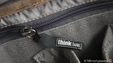 thinktank retrospective 6 review