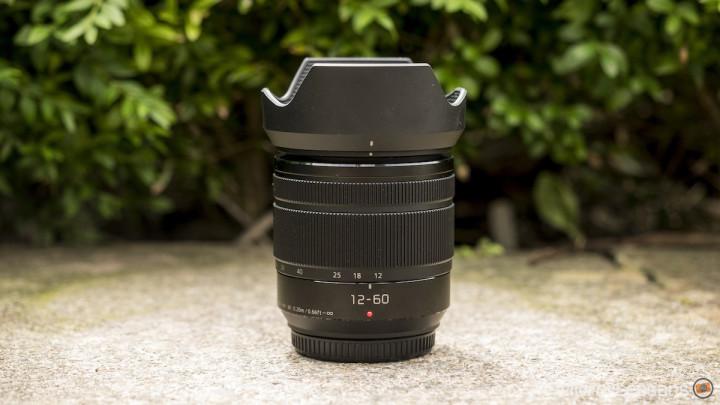 pana-leica-12mm-productshots-1