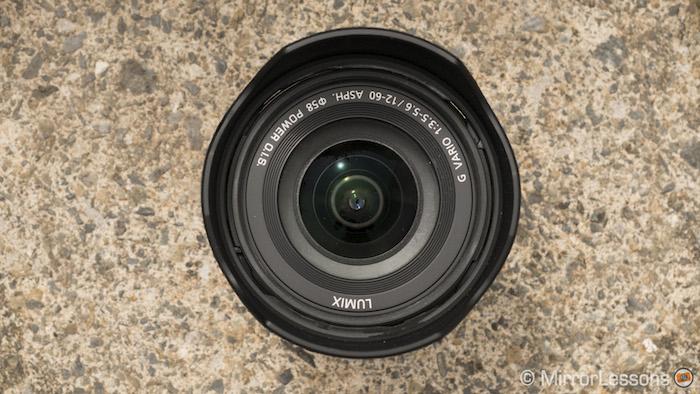 pana-leica-12mm-productshots-2