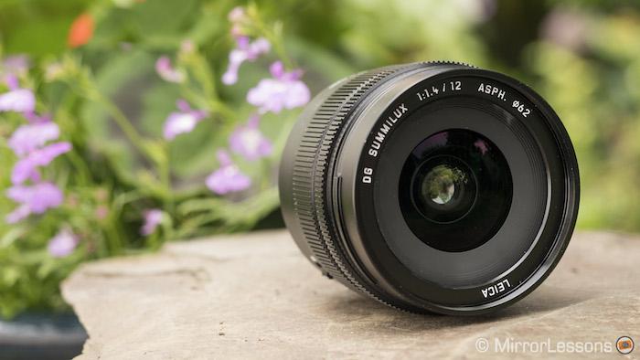 pana-leica-12mm-productshots-7