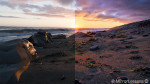 Macphun Aurora HDR Pro review – Is it the best HDR software you can find?