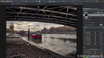 Macphun Aurora HDR 2017 Review