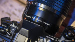 M.Zuiko 25mm f/1.2 PRO, 12-100mm f/4 PRO and 30mm f/3.5 macro – The new Olympus Micro Four Thirds lenses