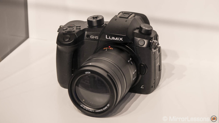 panasonic-gh5-photokina-2016