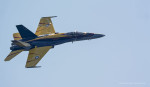 A visit to the CNE Air Show with the Nikon 1 – Guest post by Thomas Stirr
