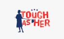 Tough as Her