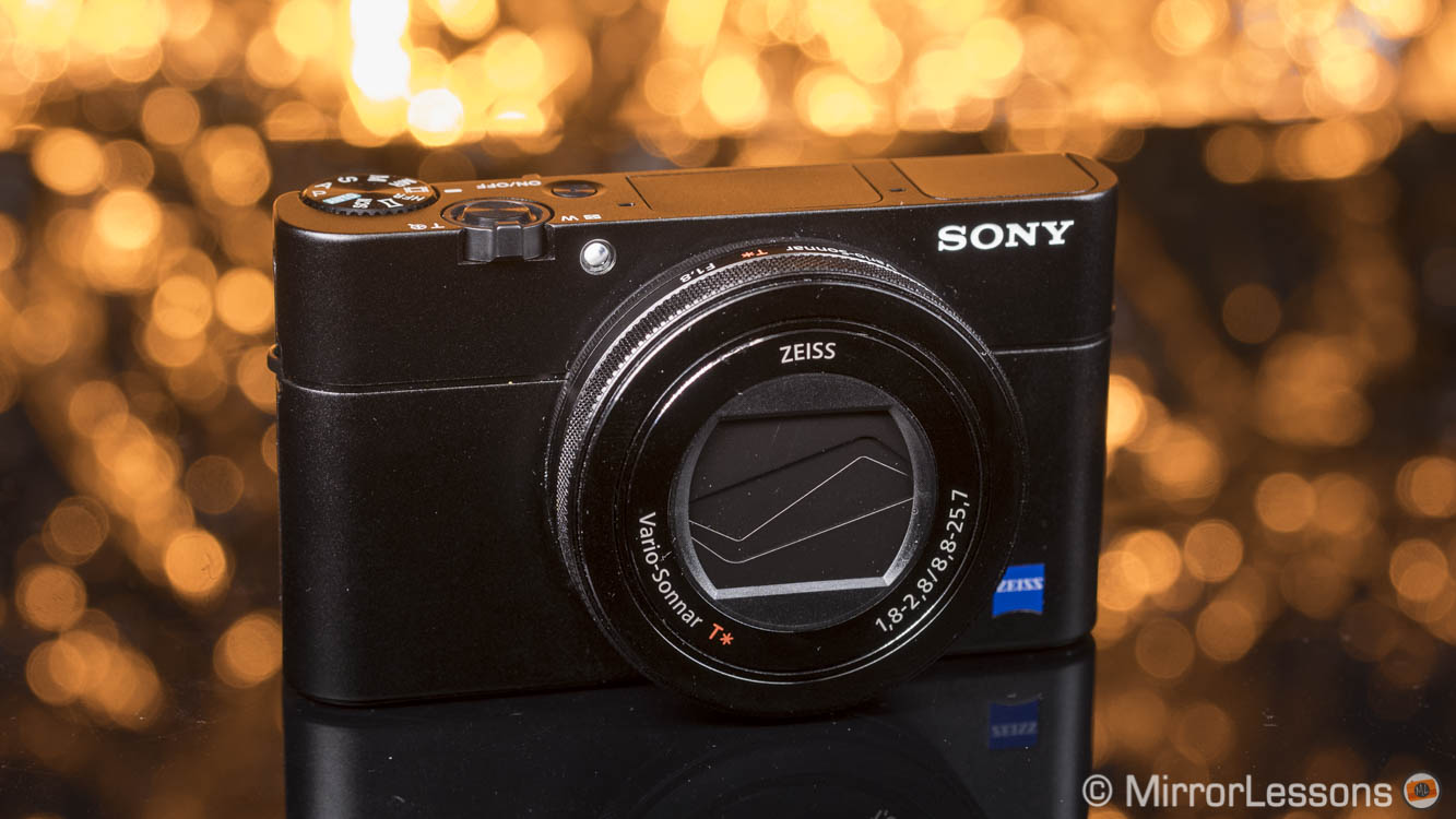 sony-rx100-v-review-hands-on-featured