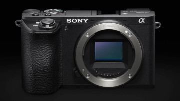 Sony and its frequent camera releases: is it positive or negative?