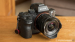 Voigtlander Super Wide Heliar 15mm f/4.5 Aspherical III Review for Sony E-mount