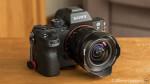 Voigtlander 10mm f/5.6 Hyper Wide Heliar Review for Sony E-Mount