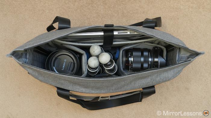 peak-design-tote-bag-6