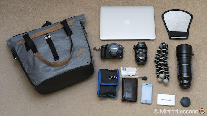 peak-design-tote-bag-7