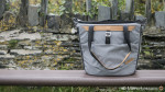 Peak Design Everyday Tote Camera Bag Review