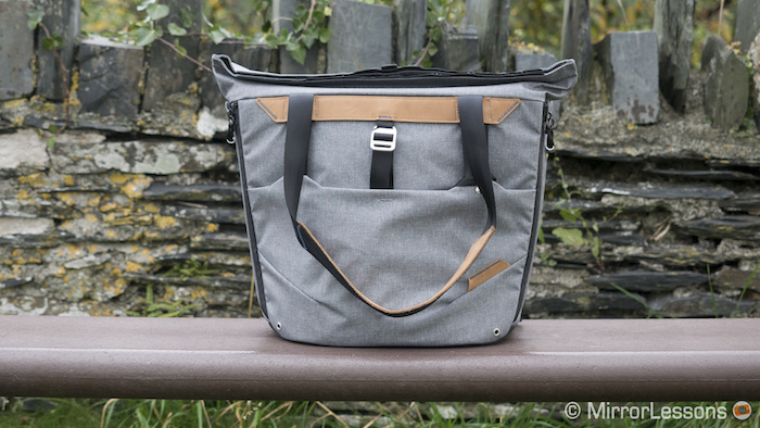 peak-design-tote-bag-review-2