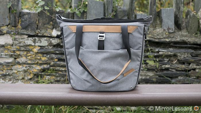 peak-design-tote-bag-review-2