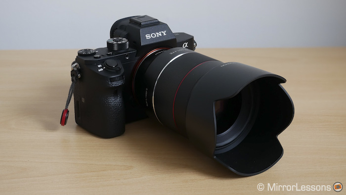 samyang-rokinon-50mm-1-4-af-product-shots-1