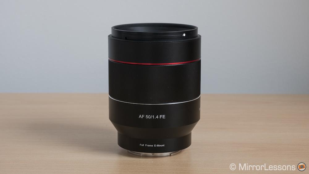 samyang-rokinon-50mm-1-4-af-product-shots-2